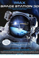 Space Station 3D (2002) showtimes and tickets