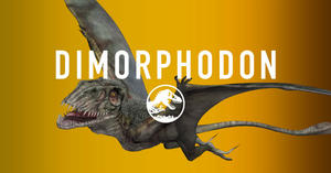 News Briefs: See New 'Jurassic World' Dinosaurs; Kristen Stewart Joining Michelle Williams For Indie Drama