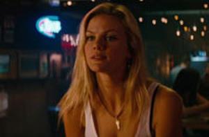 Watch: Brooklyn Decker Wants a Chicken Burrito in 'Battleship' Clip, Madea Returns in New Tyler Perry Trailer