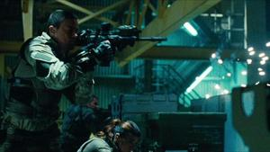 G.I. Joe: Retaliation: Retaliate Again (Tv Spot)