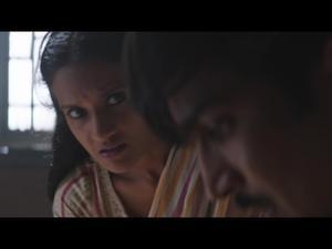 Detective Byomkesh Bakshy (Us Trailer 2)