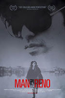 Man From Reno showtimes and tickets