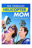 Helicopter Mom showtimes and tickets