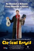 Clerical Errors showtimes and tickets