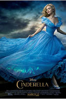 Cinderella: An IMAX Experience (2015) showtimes and tickets