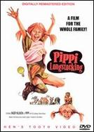 Pippi Longstocking showtimes and tickets