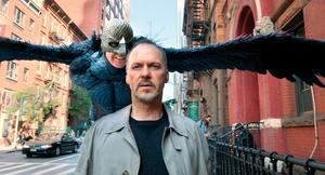 2015 Academy Award Nominations: 'The Grand Budapest Hotel' and 'Birdman' Lead All Nominees with 9 Each