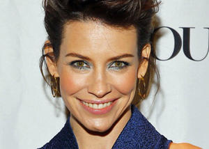 Evangeline Lilly in Talks to Join Marvel Cinematic Universe