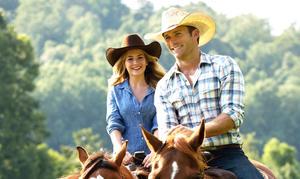 11 Ways Nicholas Sparks Movies Can Help Guys Get Their Dream Girl