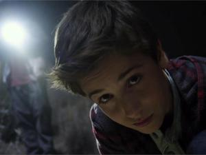 Earth to Echo - What the Heck Did These Kids Find?