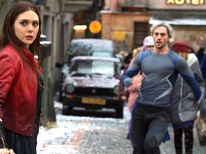 Exclusive: Avengers: Age of Ultron - World Tour Featurette