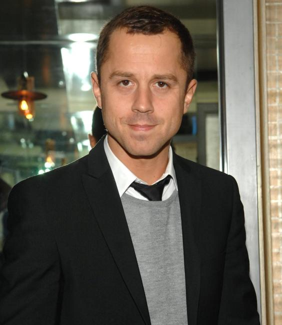 Movies With Giovanni Ribisi Giovanni Ribisi at The Cinema