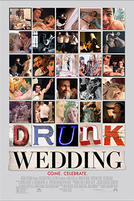 Drunk Wedding showtimes and tickets