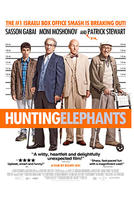Hunting Elephants showtimes and tickets