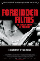 Forbidden Films showtimes and tickets