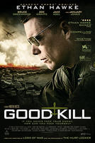 Good Kill showtimes and tickets