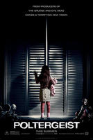 Poltergeist 3D (2015) showtimes and tickets