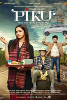 Piku showtimes and tickets