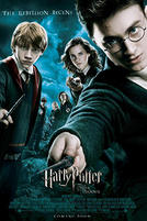HARRY POTTER 5-8 showtimes and tickets