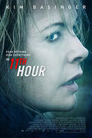 The 11th Hour (2015) showtimes and tickets