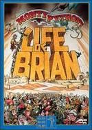 Life of Brian showtimes and tickets