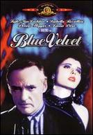 Blue Velvet showtimes and tickets