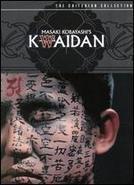 Kwaidan showtimes and tickets