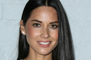 News Briefs: Olivia Munn Joins 'X-Men: Apocalypse'; See Sylvester Stallone Return as Rocky Balboa in 'Creed'