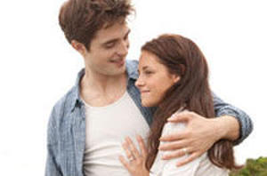 You Rate the New Releases: 'The Twilight Saga: Breaking Dawn Part 1' and 'Happy Feet Two'