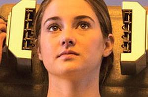 """'Divergent' Fans: Something """"Big"""" Is Happening This Weekend! Find Out When and Where"""