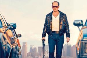 Watch: 'Black Mass' Trailer Features Johnny Depp in Full Gangster Mode