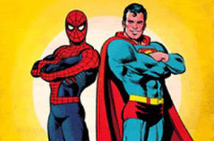 Fanboy Fix: 'Superman' News and More 'Spider-Man' Casting