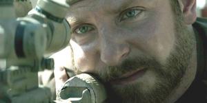 Spotlight On: Clint Eastwood