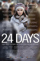 24 Days showtimes and tickets