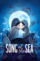Song of the Sea showtimes and tickets