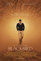 Blackbird (2015) showtimes and tickets