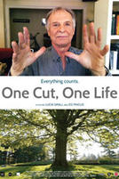 One Cut, One Life showtimes and tickets
