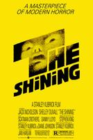 The Shining showtimes and tickets