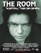 The Room showtimes and tickets