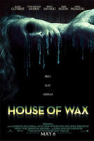 House of Wax showtimes and tickets