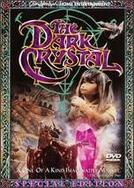 The Dark Crystal showtimes and tickets