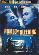 Romeo Is Bleeding showtimes and tickets