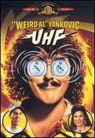 UHF showtimes and tickets