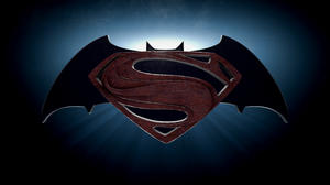 Zack Snyder Reveals the First Image of Ben Affleck As Batman, Plus: See the New Batmobile