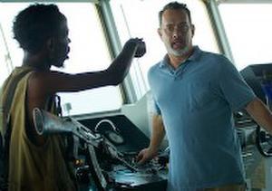 Podcast: Quentin Tarantino's Favorite Movies of 2013, Plus Buzz on 'Captain Phillips' and 'Machete Kills'