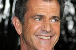 Mel Gibson Developing Film About Iconic Jewish Warrior
