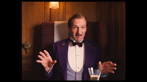 Watch: The 10 Most Defining Wes Anderson Moments Ever