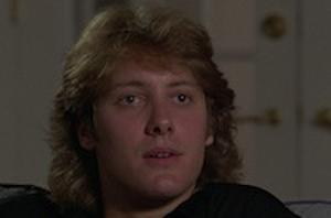 Why We Love James Spader