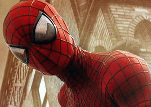 New 'Amazing Spider-Man 2' Trailer Features Rise of Electro