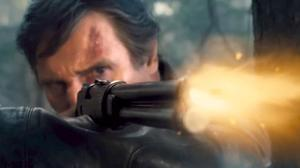 13 Movie Assassins You Don't Want to Mess With